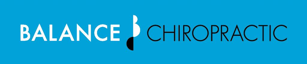 Balance Chiropractic